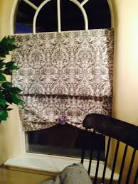 Family Dollar Curtain Rods by No Sew Curtains Fabric Glue Modern Home Designs