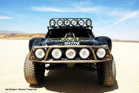 Counrtygirlzzz (L) Trd Baja 1000 Trophy Trucks Badass Album On Imgur Volkswagen Truck Cars 1680x1050 Brenthel Industries 6100 Trophy Truck Offroad 4x4 Custom Truck Wallpaper Upcoming 20 Hd 61393 1920x1280px Bj Baldwin Off Road Wallpapers 4uskycom Artstation Wu H Realtree Camo