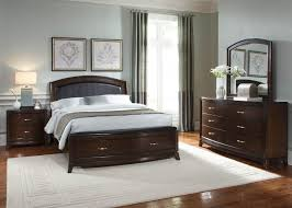 Raymour And Flanigan Bed Headboards by Bedroom Ideas Awesome Full Size Bedroom Furniture Sets Liberty