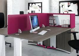 claustra bureau amovible claustra bureau amovible best cloison with claustra bureau