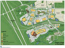 Northeast Colorado Springs Development Increasing - Colorado ... Photos From Tuesdays Practice Colorado Springs Sky Sox Official The Collective Set For March Opening Food News Lease Retail Space In Barnes Marketplace On 445994 Rd View Weekly Ads And Store Specials At Your Baptist Church Get A Job Monday Soar Career Into Wild Blue Car Wash Video Apts Townhomes Stetson Meadows Ppt Cdot Funding Powers Boulevard State Hwy 21 Werpoint Cstution Co Planet Fitness Top 25 Accidentprone Intersections Security Service Federal Credit Union Branch Home Koaacom Continuous Pueblo