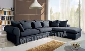 design sur meuble de bureau 34 angers 05071110 garage