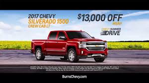Up To $13,000 Off MSRP On A New 2017 Chevy! :15 | (803) 366-9414 ... 2014 Chevrolet Silverado 1500 For Sale In Edmton Alberta Wem Gilbert Lease The All New Okchobee South Huge Savings During Chevy Truck Month At Jon Hall Youtube 3 Mustsee Special Edition Models Depaula Addison On Erin Mills A Missauga Buick Gmc Dealership General Motors Introducing Incentives Yearend Vehicles Riverton Wy Pick Up Truck Lease Deals Free Coupons By Mail Cigarettes 2017 Review Car And Driver Autoblog