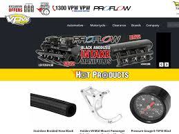 Up To 60% OFF WeTek Discount Code, Coupon Code - August 2019 Megan Racing Supremo Axle Back Exhaust Bmw E92 M3 0813 Mrabe92m3 Injen Intcooler Honda Civic Typer 72019 Fm1582i Redline360 Dennis Kirk 20 Coupon Code Automotive Coupons Discount Codes Deals Alex Monroe Discount Pier 1 Black Friday Hours Off Downshift Decals Coupons Promo Codes 15 Husky Liners Promo August 2019 Free Usa Shipping Uro Tuning Wivenmem 1396 Goodlife 2018 Whosale The Retrofit Source Inc Home Facebook Dna Motoring Kia Rio 062011 Dual Tips