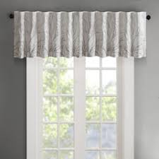 valances window treatments home decor kohl s