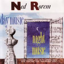 NIGHT MUSIC Epeira Sclopetaria