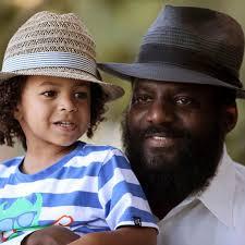 100 Shmaryahu William Bowdre YouTube