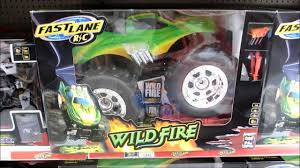 Fast Lane Monster Truck - Truck Pictures Fast Lane 21 Inch Remote Control Fire Truck Ebay Andrew Collins Acollinsphoto Twitter Lefire Engines On Parade Gretnajpg Wikimedia Commons New York Department Ladder Stock Photo Royalty Matchbox Vw My Light Sound Toys R Us Australia Join Remote Control Fire Truck Shoots Water Motorized Ladder Ponderosa Houston Texas Action Wheels Toysrus 911 Rescue Sim 3d Android Apps Google Play Engine Kmart Unboxing Fast Lane City Playset With Police Department