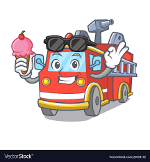 With Ice Cream Fire Truck Character Cartoon Vector Image Ice Cream Truck 3d Model Cgstudio Drawing At Getdrawingscom Free For Personal Use Cream Truck Stock Illustration Illustration Of Funny 120162255 Oskar Trochimowicz Cartoon Vector Image 1572960 Stockunlimited A Classy Jewish Woman At An Clipart By Toons A Pink Royalty Of With Huge Art Icecreamtruckclipart Clip Pinterest The Ice Cream Truck Carl The Super In Car City Children Mr Drivenbychaos On Deviantart