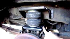 Ford F150 Install Airbag Suspension How To - Ford-Trucks 1964 Chevy Truck 25 Low_standards Flickr Install Hellwig Air Bags And Sway Bars Resto Ram Cumminspowered 85 Dodge W350 Crew Cab Truck Suspension Airbag Installation Firestone Ride Rite Youtube Seat Belts Shocks Partner Mack Air Bags Parts List The 1947 Present Chevrolet Gmc Airbags On Lifted Page 2 Ford Powerstroke Diesel Forum Recovery Questions Driftworks Chris Duke Twitter Gorgeous Custom 1952 Chevy Hilux Revo Safety Toyota Myanmar Together Tomorrow