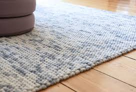 die richtige teppichgröße darauf kommt es an innen