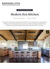 100 What Is Zen Design Press Studio SHK