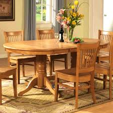 Raymour And Flanigan Dining Room Sets by Apartments Interesting Ethan Allen Dining Room Sets Maple
