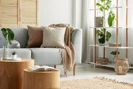 104 Home Decoration Photos Interior Design Decorating 101 Basics