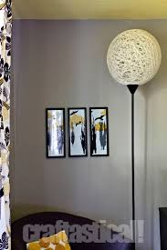 Touch Lamps At Walmart by Best 25 Cheap Floor Lamps Ideas On Pinterest Floor Lamps