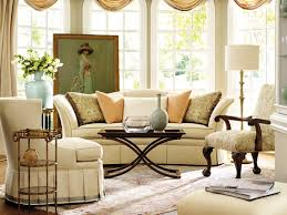 American Freight – Discount Furniture