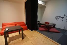 100 Tokyo Penthouses Apartment Penthouse 3 Bed Room Japan Bookingcom