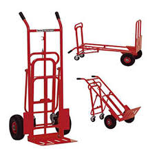 Sack Truck 250kg 6 In 1 - FW Supplies Pneumatic Multibarrow Sack Truck Walmark 3 Way 250kg Safety Lifting Charles Bentley 300kg Heavy Duty Buydirect4u Ergoline Jeep With Tyre Gardenlines Delta Large Folding Alinium Ossett Storage Systems Neat Light Weight Easy Fold Up Barrow Cart Gl987 Buy Online At Nisbets Stair Climbing Sack Truck 3d Model Cgtrader 150kg Capacity Fixed Cstruction Solid Rubber Tyres 25060 Mm