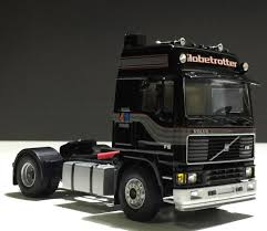 WSI TRUCK MODELS,VOLVO F16 GLOBETROTTER INTERCOOLER 4x2 SINGLE TRUCK ... Wsi Tage Kristsen Volvo Fh04 Globetrotter Semi Wloader 012608 Trucks Rolls Out Online Configurator To Virtually Design And The Hook Also For Fh Models Iepieleaks Driving The 2016 Model Year Vn 1995 Wca42t Single Axle Day Cab Tractor Sale By Arthur Truck Modelslvo F16 Globetrotter Intcooler 4x2 Single Ailsa Edition 150 Scale Fh16 750 Xl 6x2 Freco Scale Models Workshop Diorama Offers More Fl Variants With Weightsaving Engine Commercial Logo Meaning History Latest World Cars Brands Platform With Truck Mounted Crane Editorial Photo Image Bnib N Gauge Oxford Diecast 1 148 Nvol4003 Lvo Fh4 Curtainside