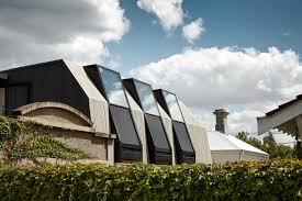 100 Coy Yiontis Architects Familyhousebycoyyiontisarchitects07 Wowow Home Magazine