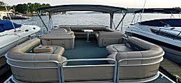 Pontoon Boat Sinks Nj by Lakeview Marina Pontoon Boat Rentals Kayak Rentals Paddle Board