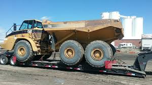 Articulated Dump Truck Transport Services | Heavy Haulers | (800 ... Top 10 Tips For Maximizing Articulated Truck Life Volvo Ce Unveils 60ton A60h Dump Equipment 50th High Detail John Deere 460e Adt Articulated Dump Truck Cat Used Trucks Sale Utah Wheeler Fritzes Modellbrse 85501 Diecast Masters Cat 740b 2015 Caterpillar 745c For 1949 Hours 3d Models Download Turbosquid Diesel Erground Ming Ad45b 30 Tonne Off Road Newcomb Sand And Soil Stock Photos 103 Images Offroad Water Curry Supply Company Nwt5000 Niece