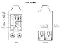 100 2001 Ford Truck F150 Engine Fuse Diagram Just Wiring Data