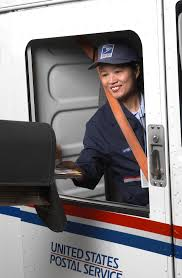 Delivery Photo Gallery Us Postal Service We Dont Have To Obey Traffic Laws Dallas Postal Worker Found Fatally Shot In His Mail Truck Ny Daily Looks To Automate Its Fleet The Drive Usps Van Stock Photos Images Alamy 3 Miraculously Survive After Being Run Over By Usps Driver 6 Nextgeneration Concept Vehicles Replace The Mail Truck As Trump Attacks Amazonpostal Ties He Fails Fill Next Will Look Kind Of Hilarious Autoguidecom News Driver Robbed At Gunpoint Hartford Connecticut Suspect Sought Robbery Cromwell Nbc Amazon Building An App That Matches Drivers Shippers