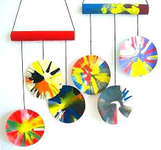 Arts And Craft Ideas For Kids Crafts Gallery Handicraft Home Decorating Art