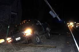 Truck Snaps Pole In Appleton, Knocks Out Power - By Dwight Collins ... Toys For Trucks Official Site Truck Jeep Accsories Cheerios Semi Hauler General Mills 33 Youtube Toy Video Folk Art Wooden For Appleton Where Can I Sell My Vintage Hobbylark Home Load Trail Trailers Largest Dealer Auto And Toy Trader Find More Set Sale At Up To 90 Off Wi Chuck E Cheese Car With Micah 2 Years Old Appleton Youtube Huge Fire With Lights And Noise Traxxas Rc Cars Boats Hobbytown Childrens Museum Fishing Renovations News Wtaq Tonka Turbo Diesel Yellow Die Cast Metal Mighty Etsy