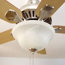 Hunter Ceiling Fan Replacement Light Globes by Lighting U0026 Ceiling Fans Hunter Ceiling Fan Replacement Globes
