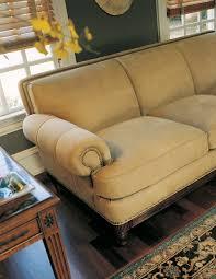 49 best Hancock & Moore Furniture images on Pinterest