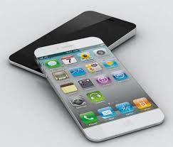 iPhone 6 Release Date ing Sooner Than Expected · Guardian
