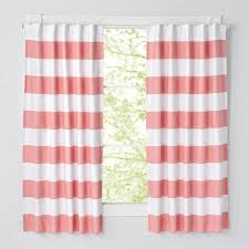 Vertical Striped Curtains Panels by Accent Your Windows With Beautiful Curtain Panels With Classic
