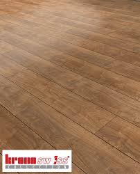 Kronoswiss Laminate Flooring Canada by Kronoswiss Laminate Flooring Houston Tx Carpet Vidalondon
