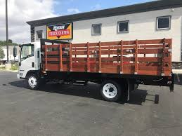 2017 Isuzu Npr Hd, Whittier CA - 5000455582 - CommercialTruckTrader.com Heavy Truck Dealerscom Dealer Details Rush Center Pico Enterprises Reports Third Quarter Results 2017 Ford F550 Whittier Ca 1225196 Cmialucktradercom Gallery Rodeo Expo Jason Swann Named Top Tech Trucks Denver Best 2018 Vehicles For Sale In Dallas Tx 75247 Posts Higher 4q Fullyear Transport Topics Tulsa Truckdomeus