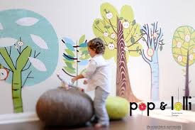 Baby Wall Decals South Africa by Wall Stickers Tree South Africa Color The Walls Of Your House