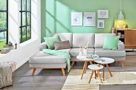 mintgrün inspirative ideen für den wohntrend 2020
