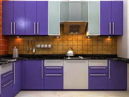 ARK Modular Kitchen Manufacturers Delhimodular In DelhiContact Us