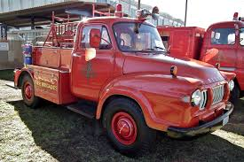 File:1965 Bedford J1 Fire Truck (5987158150).jpg - Wikimedia Commons 1965 Chevy Truck Fuel Injected Restomod Youtube Icon Transforms Ford F250 Into An Incredible Daily Driver C10 Pickup Hot Rod Network Chevrolet Ck For Sale Near Woodland Hills California Duckettandjeffreyscom The Worlds Best Photos Of And Truck Flickr Hive Mind Volvo F88 6x4 Tractor Euro Simulator 2 F100 Pickup Item Db5090 Sold February 7 Stock Images Alamy Buildup Custom Truckin Magazine Newest Photos 4x4 Gateway Classic Cars 7017stl