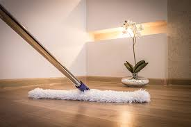 Electric Sweepers For Wood Floors by A Guide To Caring For And Refinishing Hardwood Floors Ahs