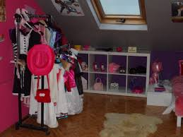 d馗o chambre fille 11 ans 100 images chambre d馗or馥 100 images