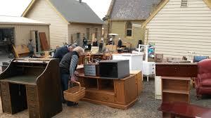 100 Church For Sale Australia Furniture Sale St Lukes Uniting In Highton