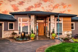 A House Your Home Is Easier Than You Selling Your Home Is Easier Than You Think Robert Smith