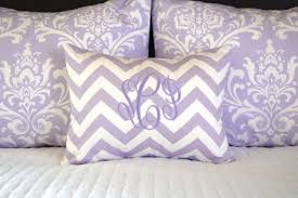 Decorative Lumbar Throw Pillows by Decor Coral Colored Throws Purple Throw Pillows Lumbar