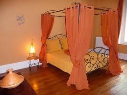 chambre nancy chambres d hotes en centre ville de nancy dans superbe maison de