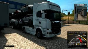Euro Truck Simulator 2 N16 SCANIA Streamline Topline Luxury SUVs ... How Euro Truck Simulator 2 May Be The Most Realistic Vr Driving Game Multiplayer 1 Best Places Youtube In American Simulators Expanded Map Is Now Available In Open Apparently I Am Not Very Good At Trucks Best Russian For The Game Worlds Skin Trailer Ats Mod Trucks Cargo Engine 2018 Android Games Image Etsnews 4jpg Wiki Fandom Powered By Wikia Review Gaming Nexus Collection Excalibur Download Pro 16 Free