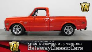 1971 Chevrolet C10 | Gateway Classic Cars | 290-ATL 1971 Chevrolet C20 Pickup W171 Indy 2012 Unstored Shortbed C10 Httpbarnfindscom 71 Cheyenne Super Short Bed Sold Youtube Cst Pickups Panels Vans Original C 10 Pole Cat For Sale In Key Largo Fl Nations For Sale Ck Truck Near Cadillac Michigan 49601 Fast Lane Classic Cars Sale Classiccarscom Cc1055432 C50 Stake Bed Dump Truck Item H9371 Sold Questions How Much Is A Chevy Pickup Gateway 1038ord