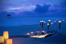 100 Taj Exotica Resort And Spa Maldives Lobster Collection