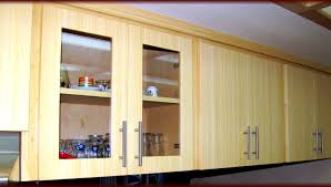 Thermofoil Cabinet Doors Replacements by 100 Thermofoil Kitchen Cabinets Peeling The Fabulous Food